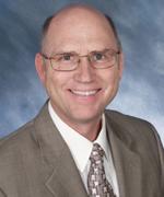 Dr. Danielssons