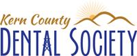 Kern County Dental Society