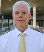 Scott Tanjen