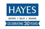Hayes Corp Logo-NOTAG_cmyk